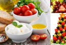 mediterranean diet plan for all