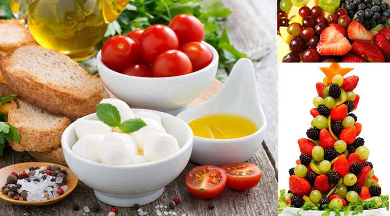 mediterranean diet plan for all
