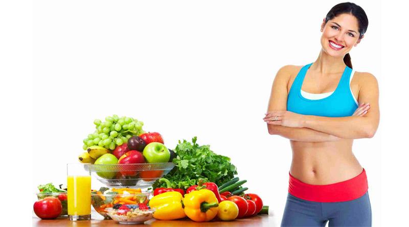 weight loss the 2-week diet plan