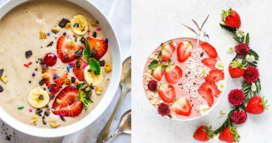 Paleo Diet Plan and Paleo Recipes