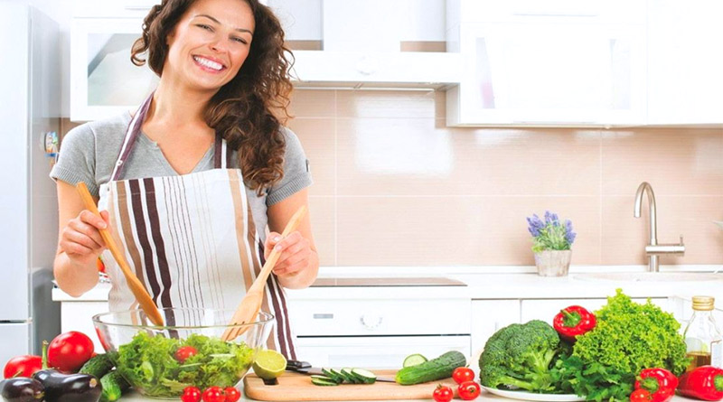 Can effective diet maintain a high food weight loss?