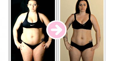 female fat weight loss review