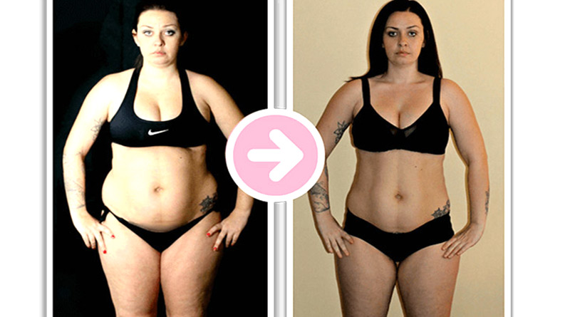 The Untold Secret To Discover Female Fat-Loss Review in Less Than Ten Minutes