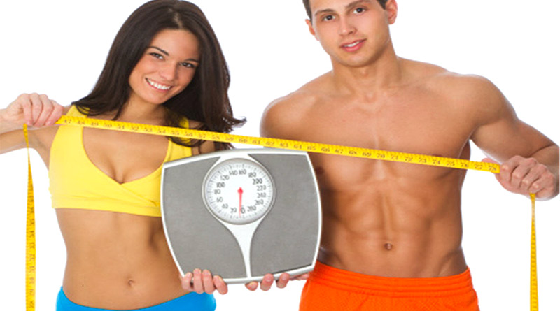 Lose Weight up to nine pounds in Eleven Days