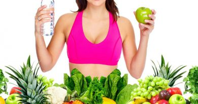 loLose your weight and work powerfully