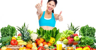 weight loss reduction with diet plan
