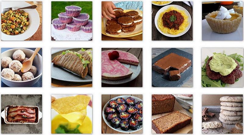 autoimmune paleo diet