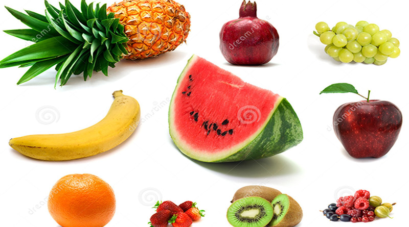 best keto diet fruits