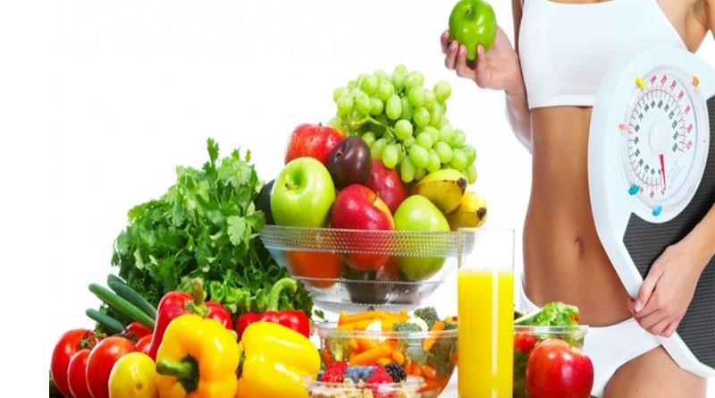 paleo diet weight loss food