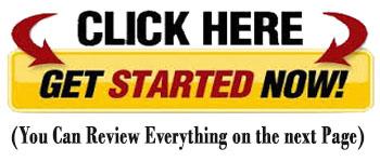 flat belly fix online program