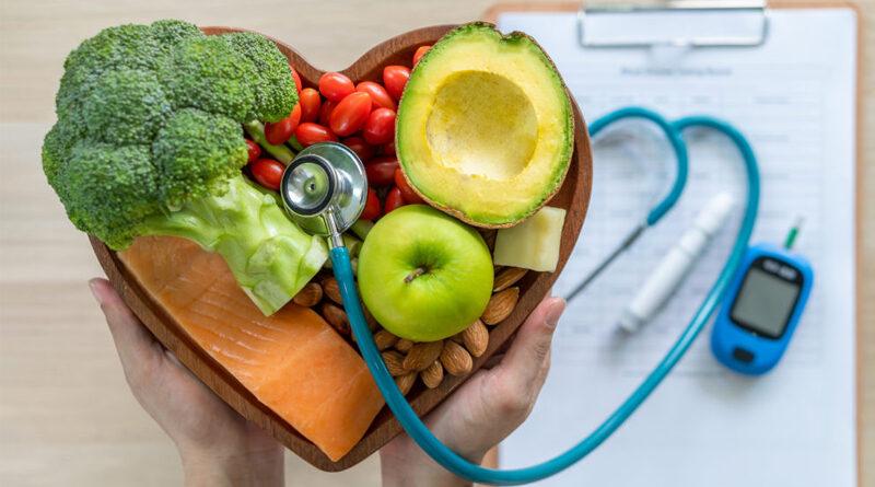 ketogenic diet food distribution system